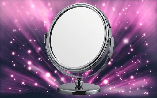 거울 Smart Mirror