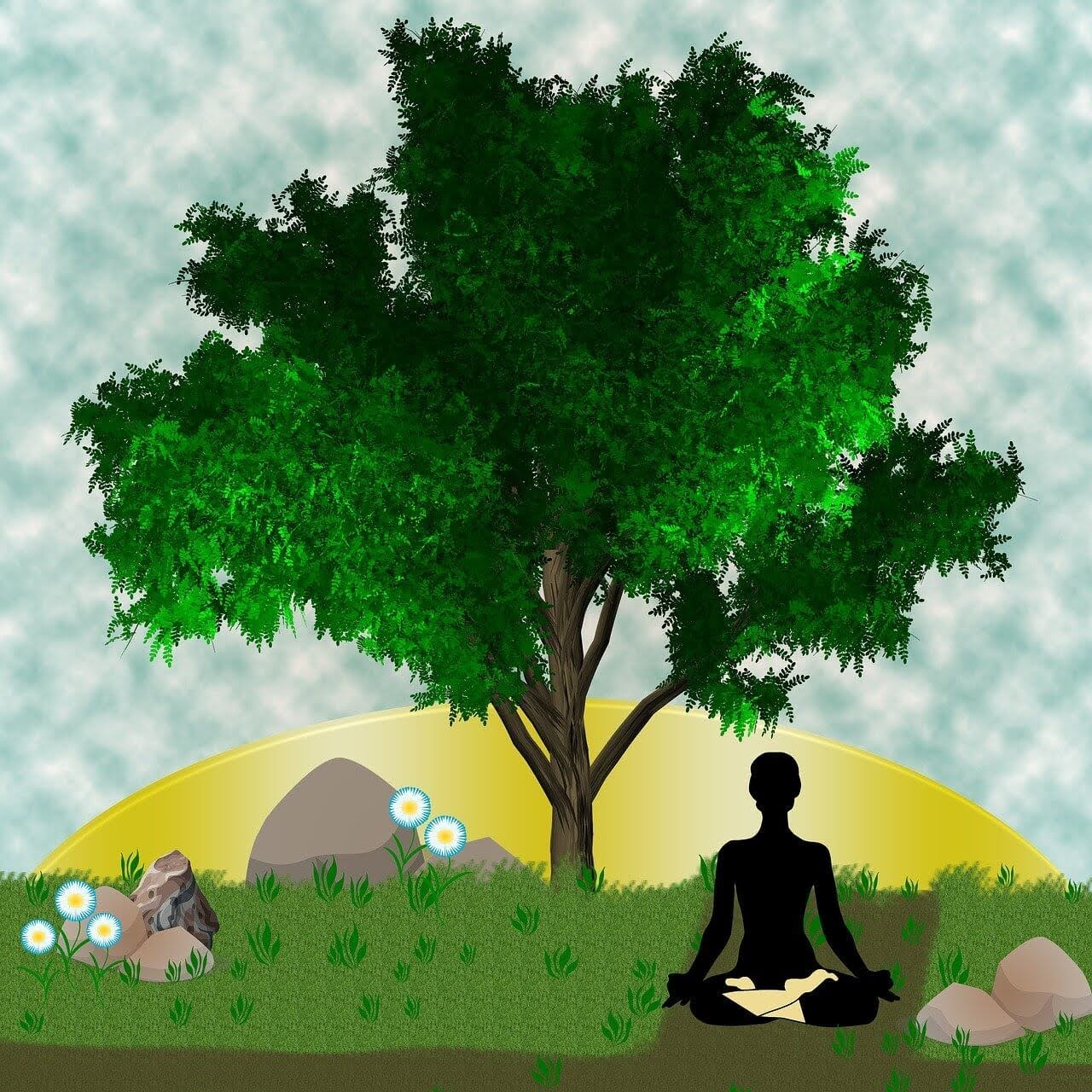 good habits to have such as meditation.jpg