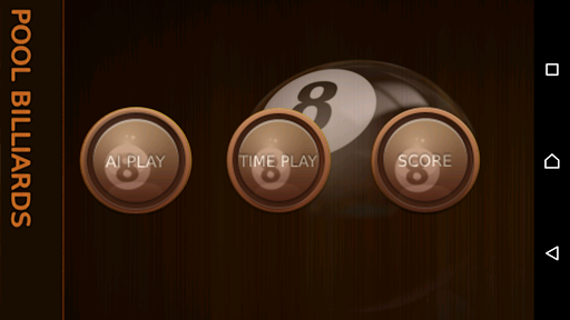 Billiard Offline Apk 2
