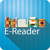 e-Readers for i-Learn Smart Start