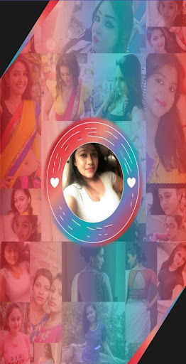 Cute Girls Video Chat hack tool