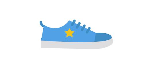 AllStars, кроссовки, брендовая спортивная обувь – Apps on ...