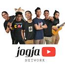 Jogja YouTubers Network - JYN BAND
