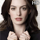Anne Hathaway Wallpaper HD Android apk
