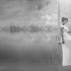 Wedding photographer Evgeniy Timofeev (evgenytimofeev). Photo of 23.10.2013