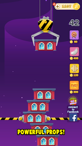 Towers  screenshots 10