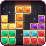 Block Puzzle 1010 Classic - Jewel Puzzle Game