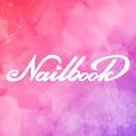 Nailbook - nail designs/artists/salons in Japan icon