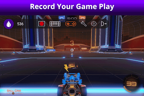 LiquidSky PC Cloud Gaming on Android (Closed Beta) Screenshot