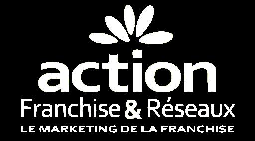 ACTION FRANCHISE & RESEAUX  marketing des franchiseurs et des marques en commerce organisé