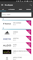 Screenshot of Confluence