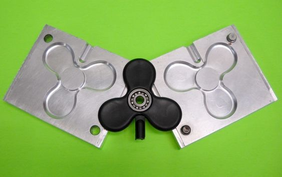Plastic Injection Molding : Primary Benefits Of The Manufacturing Process That You Should Know
