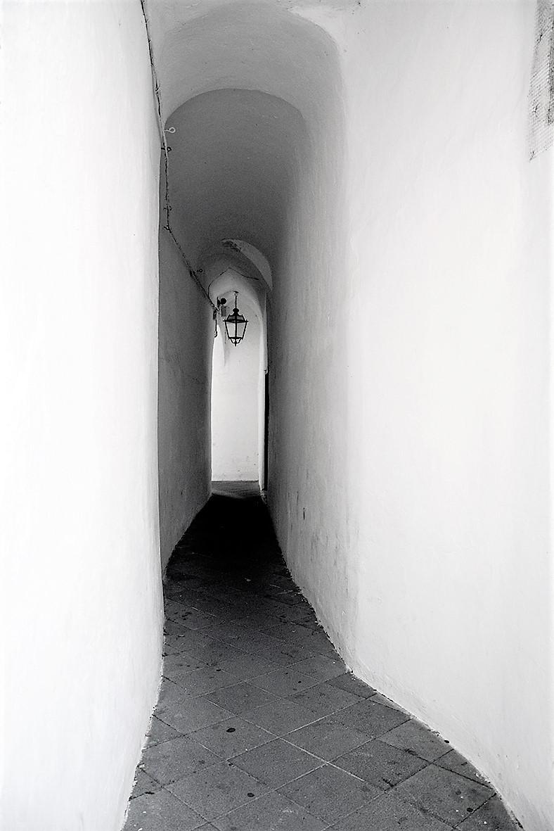 Vicolo di Amalfi di carlitos864