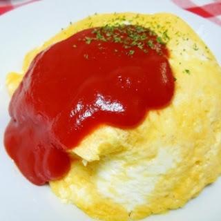 My Classic Quick Tartar Sauce
