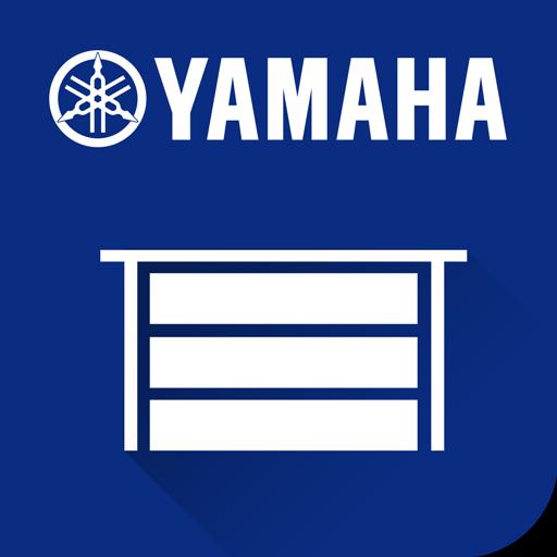 supersport app download