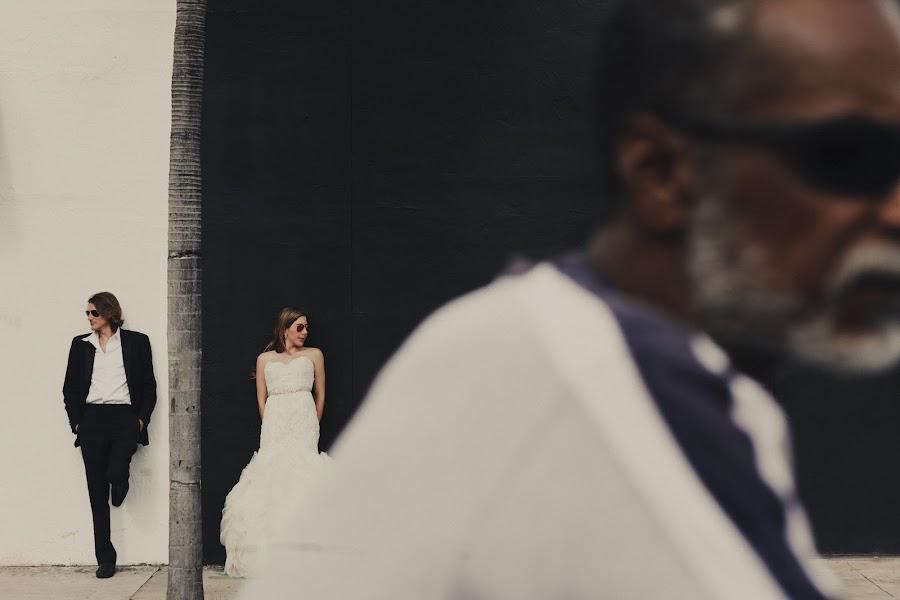 Свадебный фотограф Víctor Martí (victormarti). Фотография от 11.06.2018