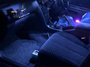 チェイサー JZX100 jzx100 のカスタム事例画像 車男さんの2018年03月17日22:59の投稿