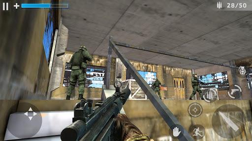 Army Anti-Terrorism Strike 1.11 de.gamequotes.net 2
