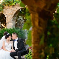 Wedding photographer Vladimir Dmitrovskiy (vovik14). Photo of 06.04.2018
