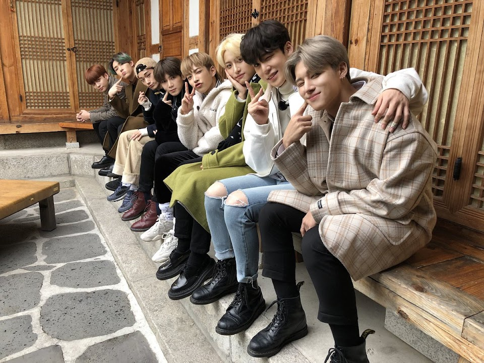 ateez picture
