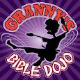 Granny's Bible Dojo apk