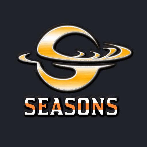 Subway Seasons avatar image