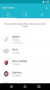 Qurami- screenshot thumbnail