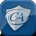 Coffey Agencies icon