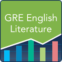 GRE Literature in English Prep icon