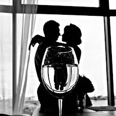 Wedding photographer Sergey Antonov (Nikon71). Photo of 08.02.2018