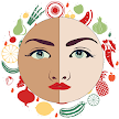 Fair Skin Tips and Face Pack APK
