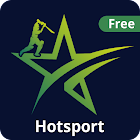 Hot Live Cricket TV Streaming Guide,New Starsports