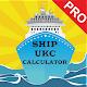 Ship UKC Calculator-Pro Download for PC Windows 10/8/7