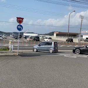 ムーヴカスタム L152S RSのカスタム事例画像 のん(Free Dom′Style)さんの2020年02月22日21:17の投稿