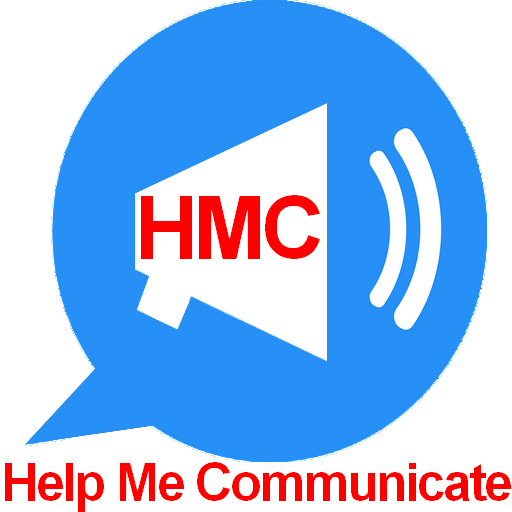 Help Me Communicate 1 1 Apk Download - com thunkable android