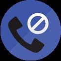 Call Block icon