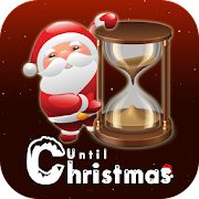 Christmas Countdown Timer 2017