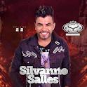 Silvano Salles icon