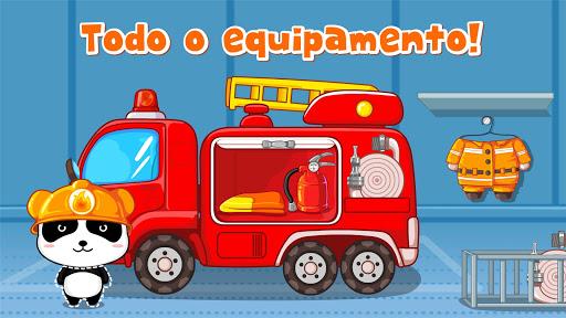 Bombeirinho - Educativo screenshot 10