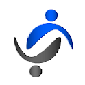 Yeahilike Blog App icon