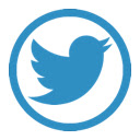 Bird Spotter - Detect Twitter users