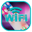 Wifi Booster + Extender Signal & Speed : simulated APK