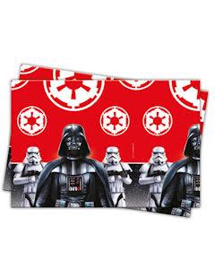 Duk, Star wars 120x180cm