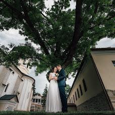 Wedding photographer Fedor Sichak (tedro). Photo of 19.06.2015