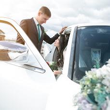 Wedding photographer Rezeda Magizova (rezedamagizova). Photo of 11.11.2016