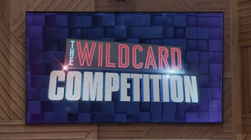 Big Brother 23 Twist: Wildcard Competition Anticipation in Week 3
