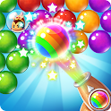 Buggle 2 - Bubble Shooter icon