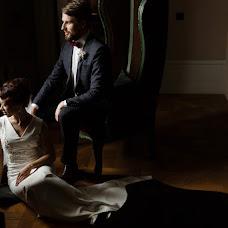 Wedding photographer Pavel Golubnichiy (PGphoto). Photo of 13.06.2018