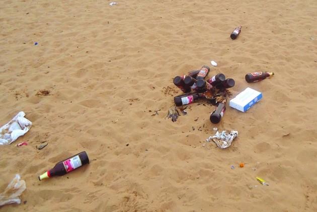 Goa_Banned_Liquor_in_Public_Places_Image
