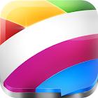 Wishdatesは無料デーティングアプリ icon